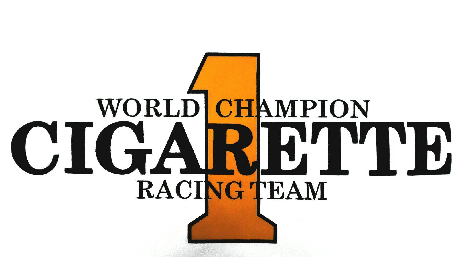IMG-20171020-WA0042-2