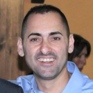 Alessandro Centanni